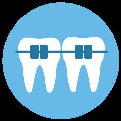 tratamiento de desorden dental