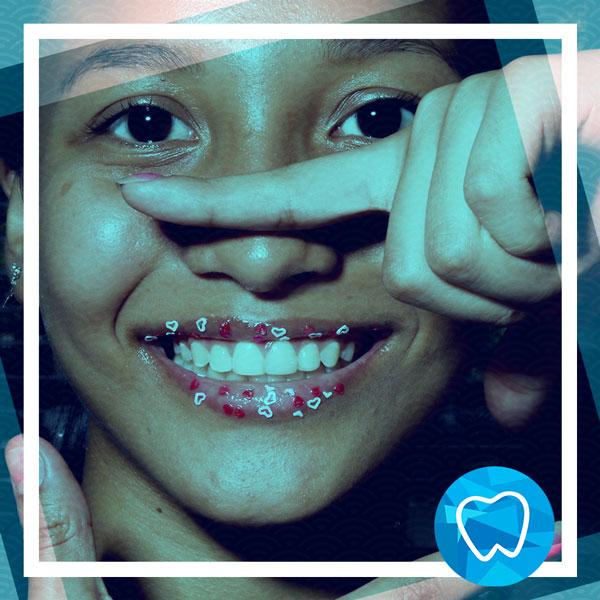 sonrisa ortodoncia cali