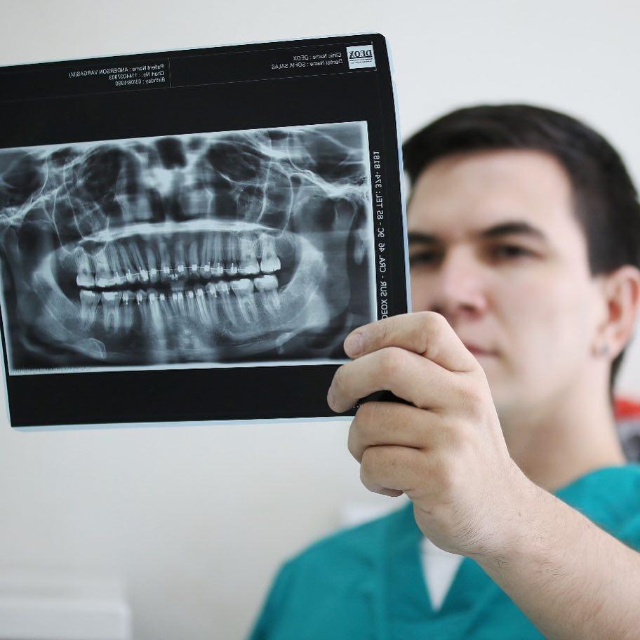 odontologo-david-torres